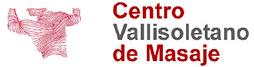 Centro Vallisoletano de Masaje | Cursos de Masajes